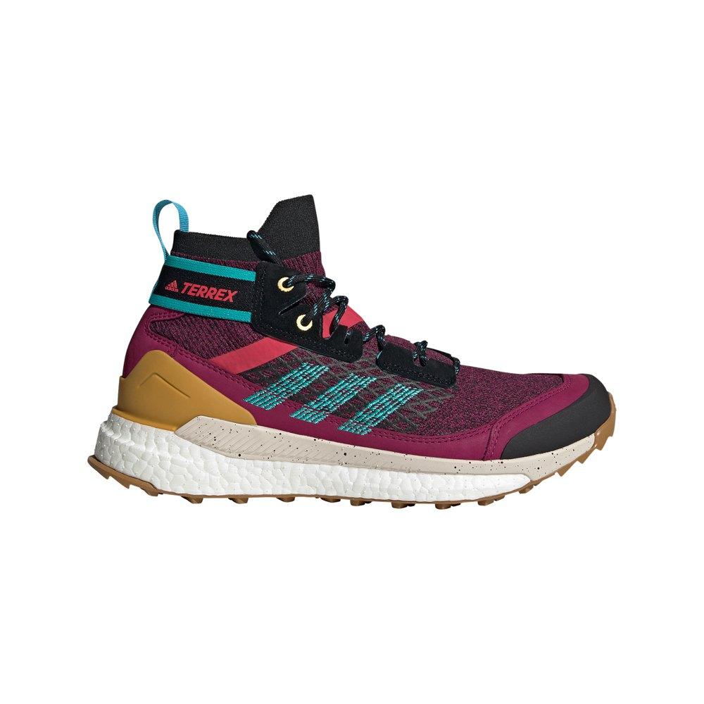 adidas trekking shoes terrex