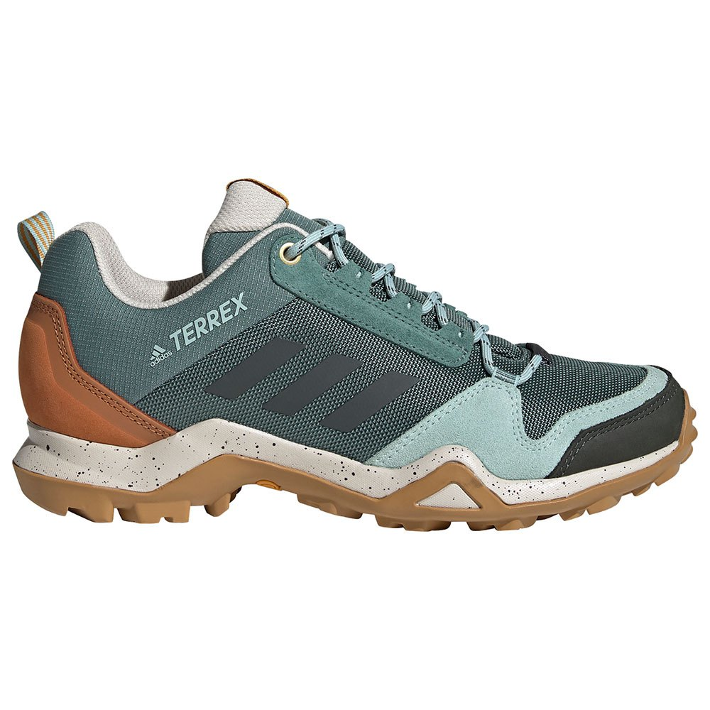 adidas Terrex Ax3 Blue Blue buy and