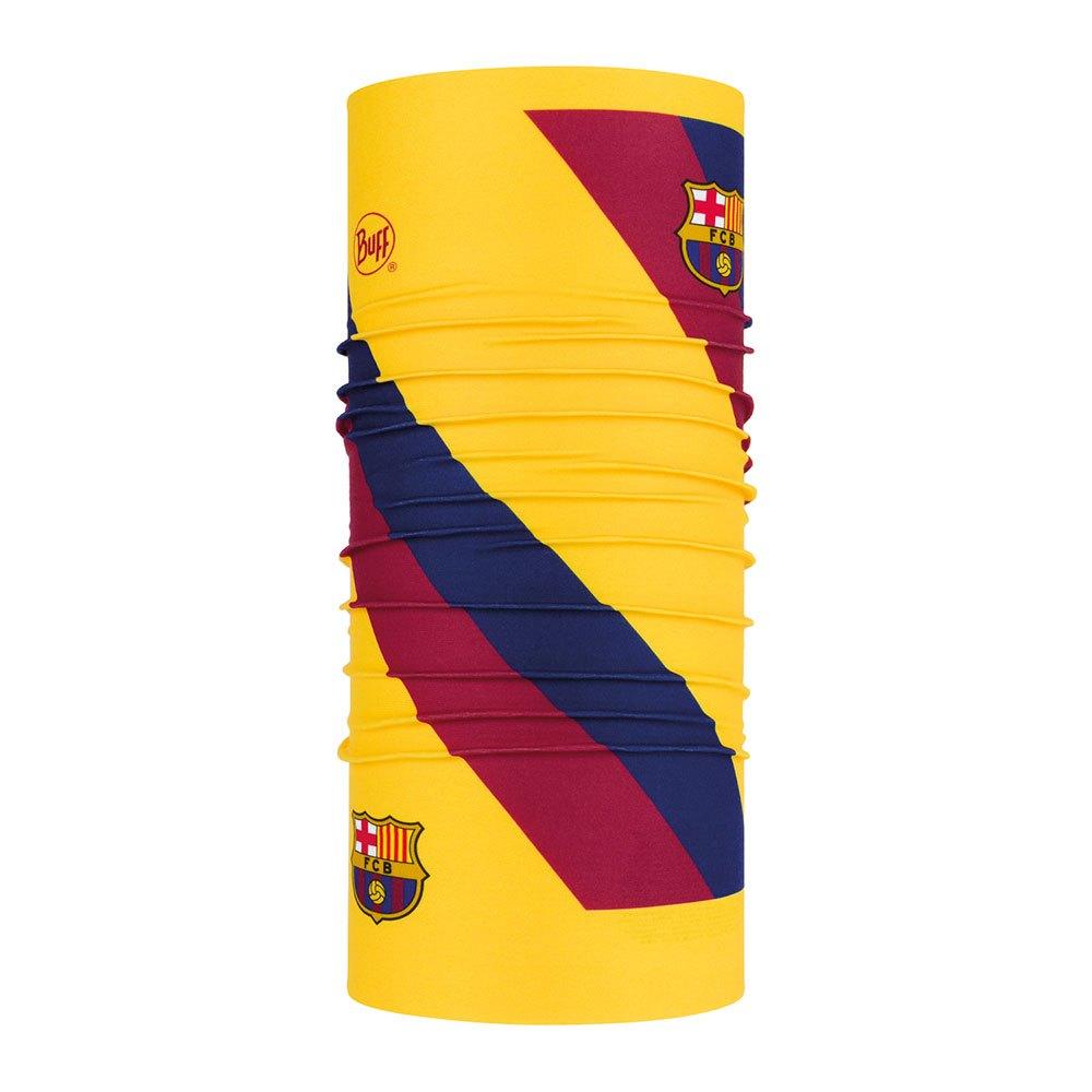 Original Buff FC Barcelona Original 1st Equipment 20//21 Tubular Unisex ni/ños