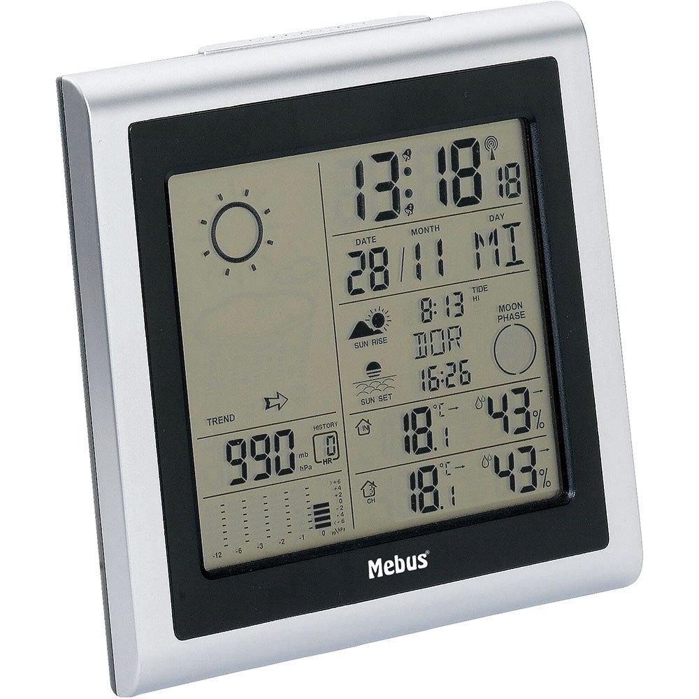 TECHNOLINE WS 9117-IT Wetterstation