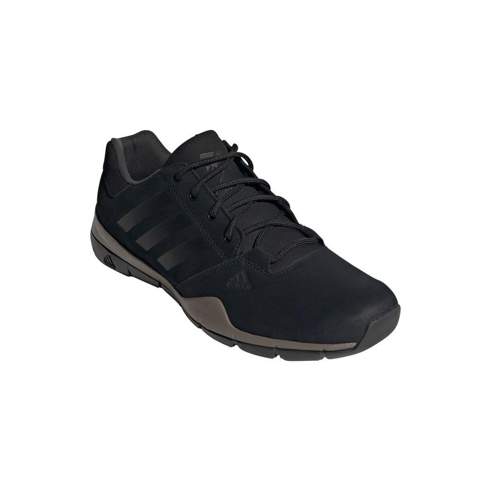adidas Anzit DLX Shoes