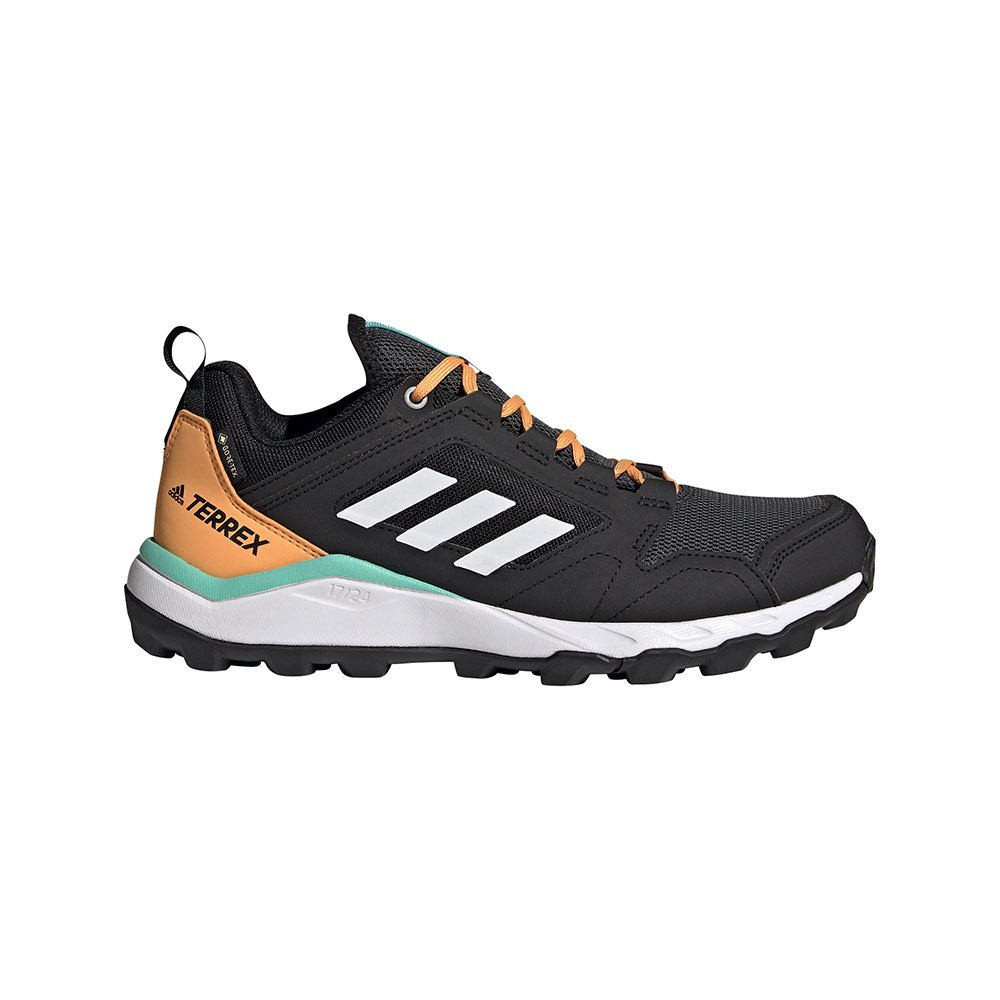 adidas Terrex Agravic TR Goretex Trail Running Shoes