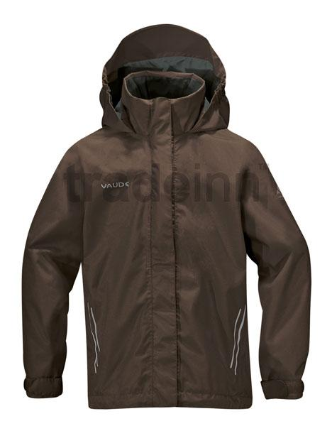 Vaude escape jacket