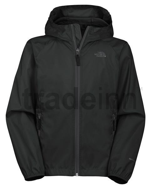 81fcfc913 promo code for boys black north face hoodie 2b4f4 6e28a