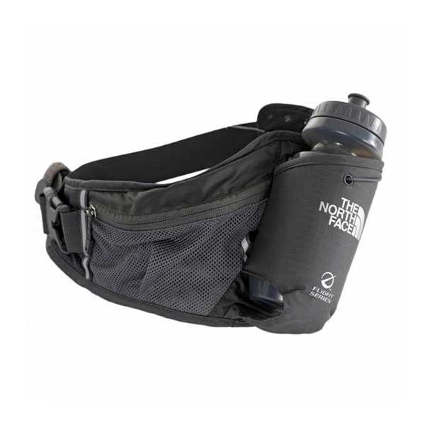 5e0435c7a The north face Enduro Belt 1 buy and offers on Trekkinn