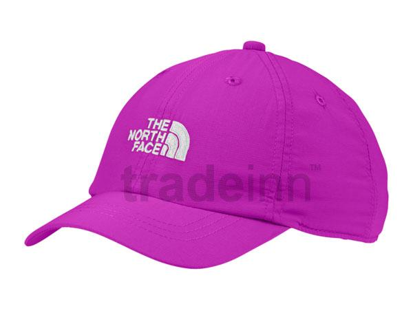 The north face Youth Horizon Hat buy and offers on Trekkinn d4f1c3bd4104