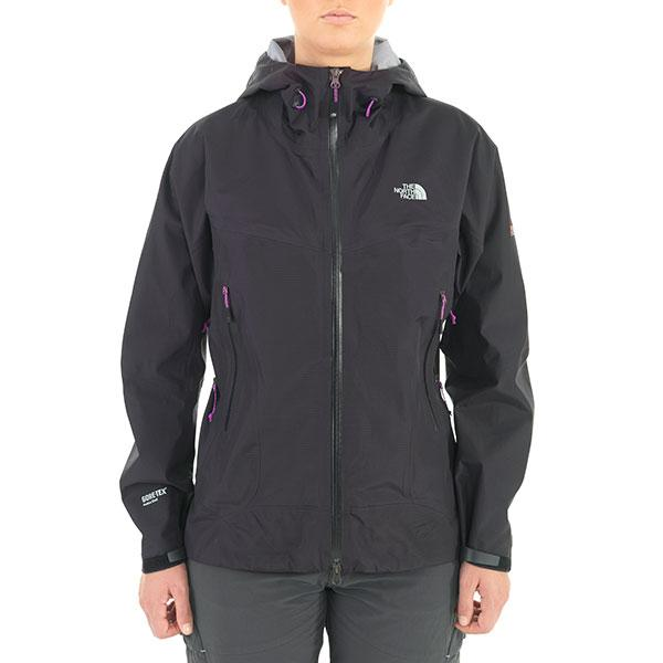 north face summit series