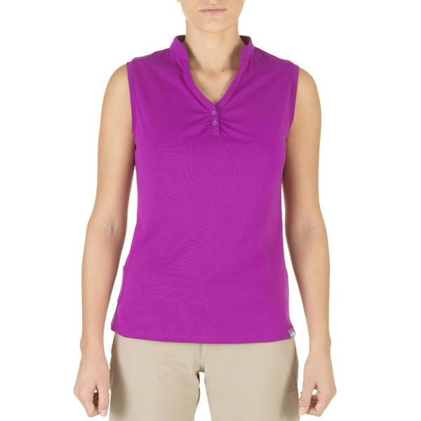 The north face Chhish Cami