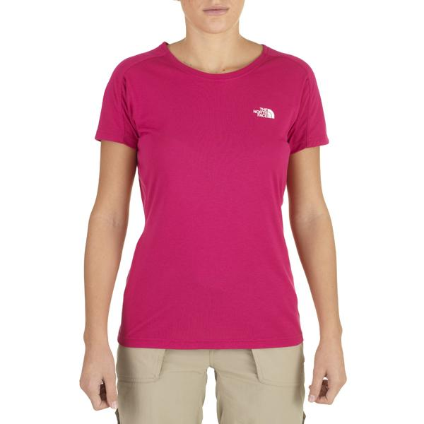 The north face Oll Tee