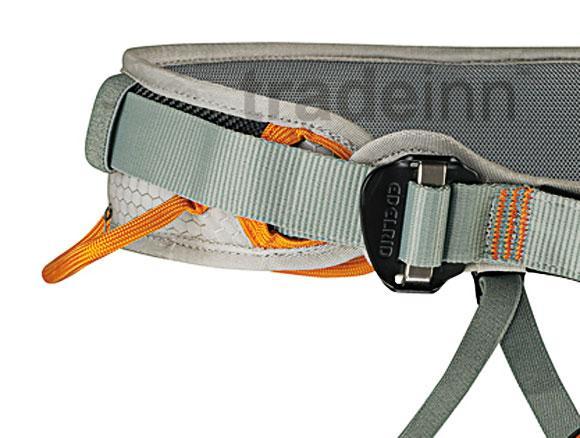 Edelrid Klettergurt Jay : Klettergurt online kaufen bei sport conrad