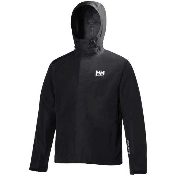 Helly hansen Seven Protection