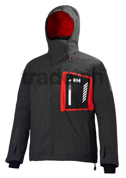 HELLY HANSEN Swift Performance