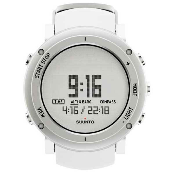orologi-suunto-core