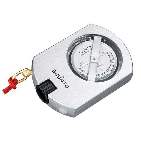 Suunto Pm-5/66 Pc Opti Clinometer buy and offers on Trekkinn