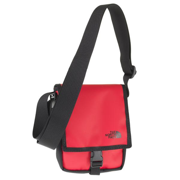 The north face Bardu Bag buy and offers on Trekkinn fdc1580cd5f11