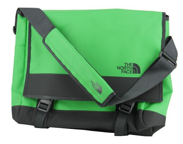 c606031b2cd6 The north face Bc Messenger Bag - L buy and offers on Trekkinn