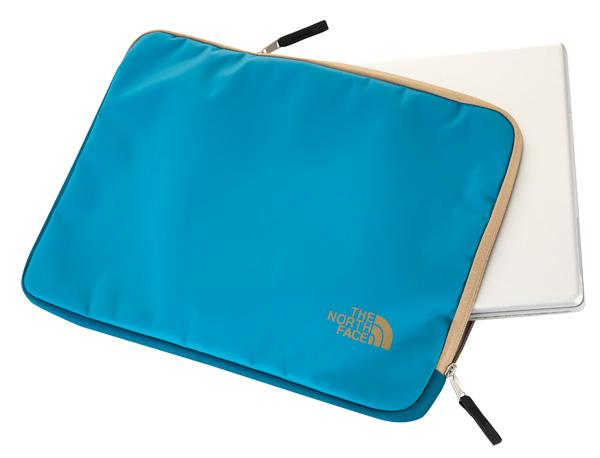 The north face Laptop Case 13´´ buy and offers on Trekkinn 74033b7722d55