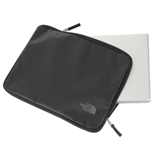 The north face Laptop Case 10 buy and offers on Trekkinn b15f660a5a668