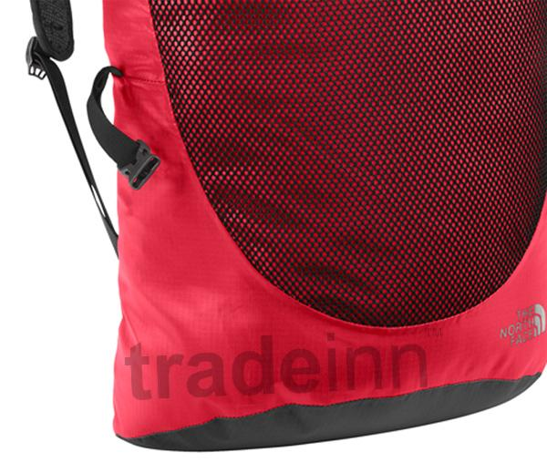 The north face Waterproof Daypack buy and offers on Trekkinn df0fc4ee42