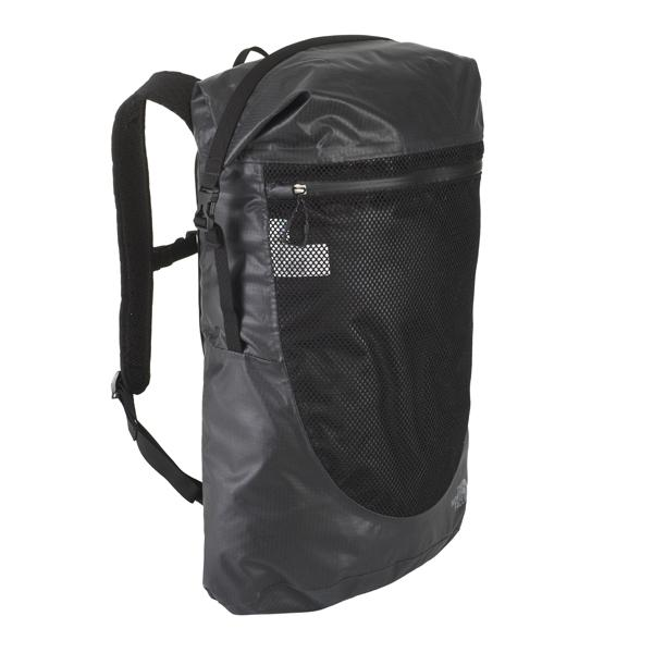 The north face Waterproof Daypack 34L buy and offers on Trekkinn 891012dc3cfd