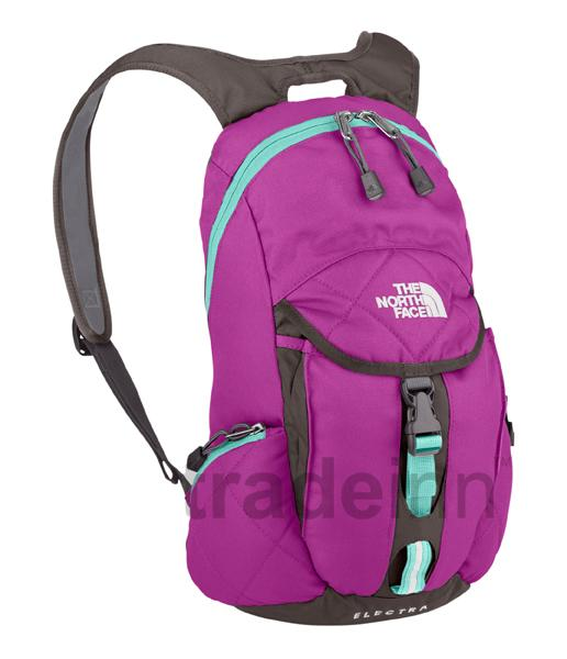 The north face electra baja magenta buy and offers on trekkinn jpg 516x600  Face electra c8067f98b4
