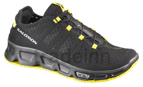 SALOMON RX Prime Black