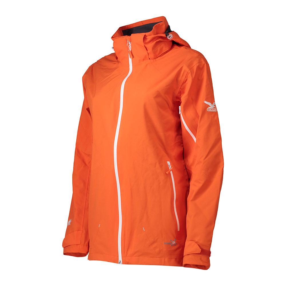 Salewa Healy Powertex