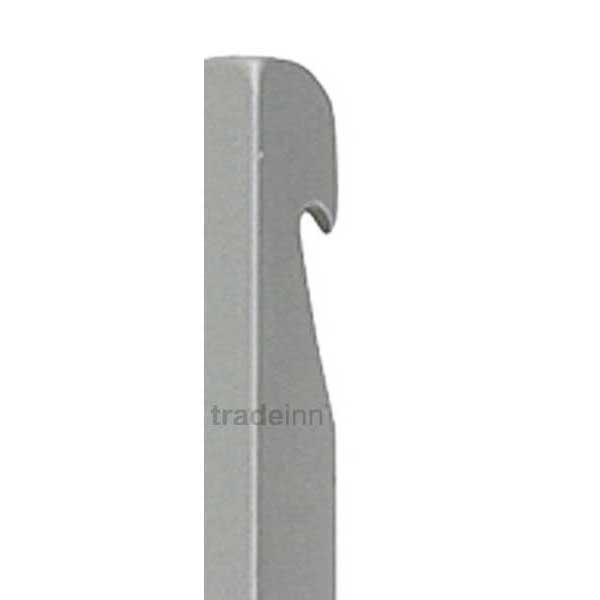 v-peg-18cm-7075-t6