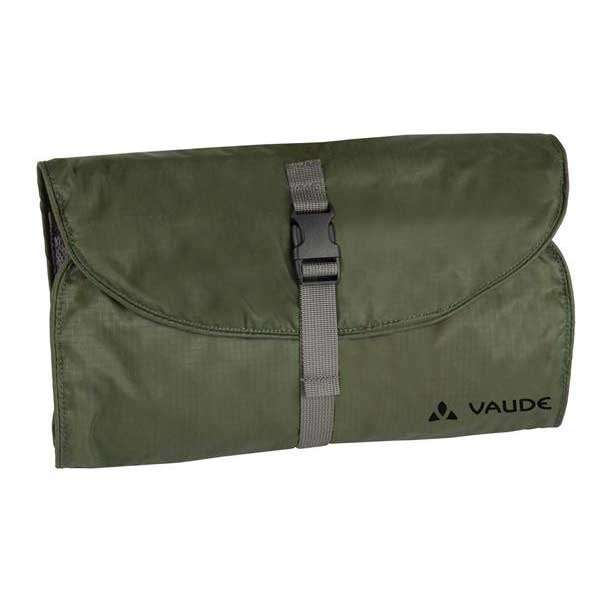 VAUDE UL Washbag