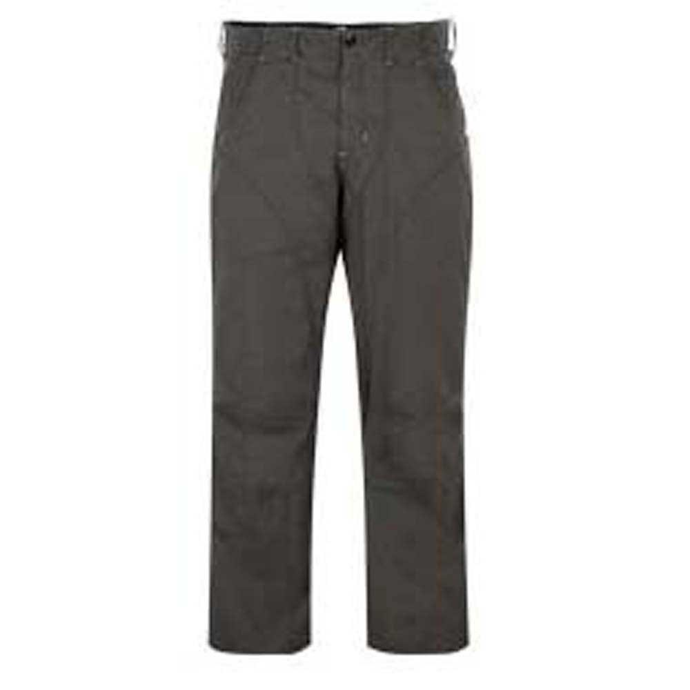 Salewa Hubble 2.0 Co Stretch Pant