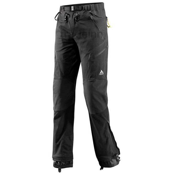 VAUDE Mera Peak Light Pants