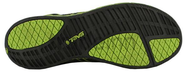 821f12ce24911 Teva Churn EVO buy and offers on Trekkinn