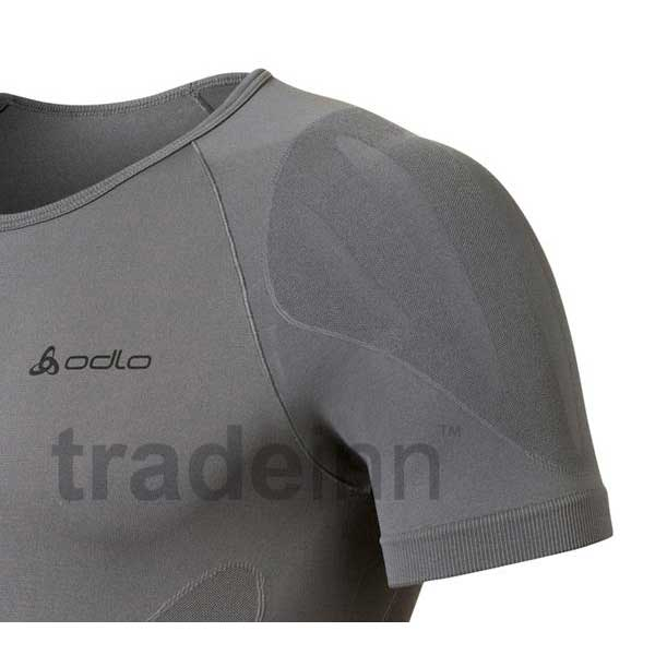 magliette-odlo-shirt-ss-crew-neck-evolution