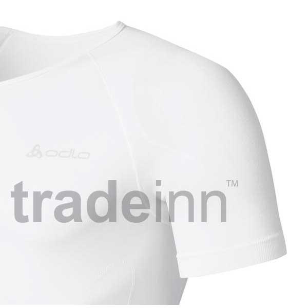 intimo-odlo-shirt-ss-crew-neck-evolution