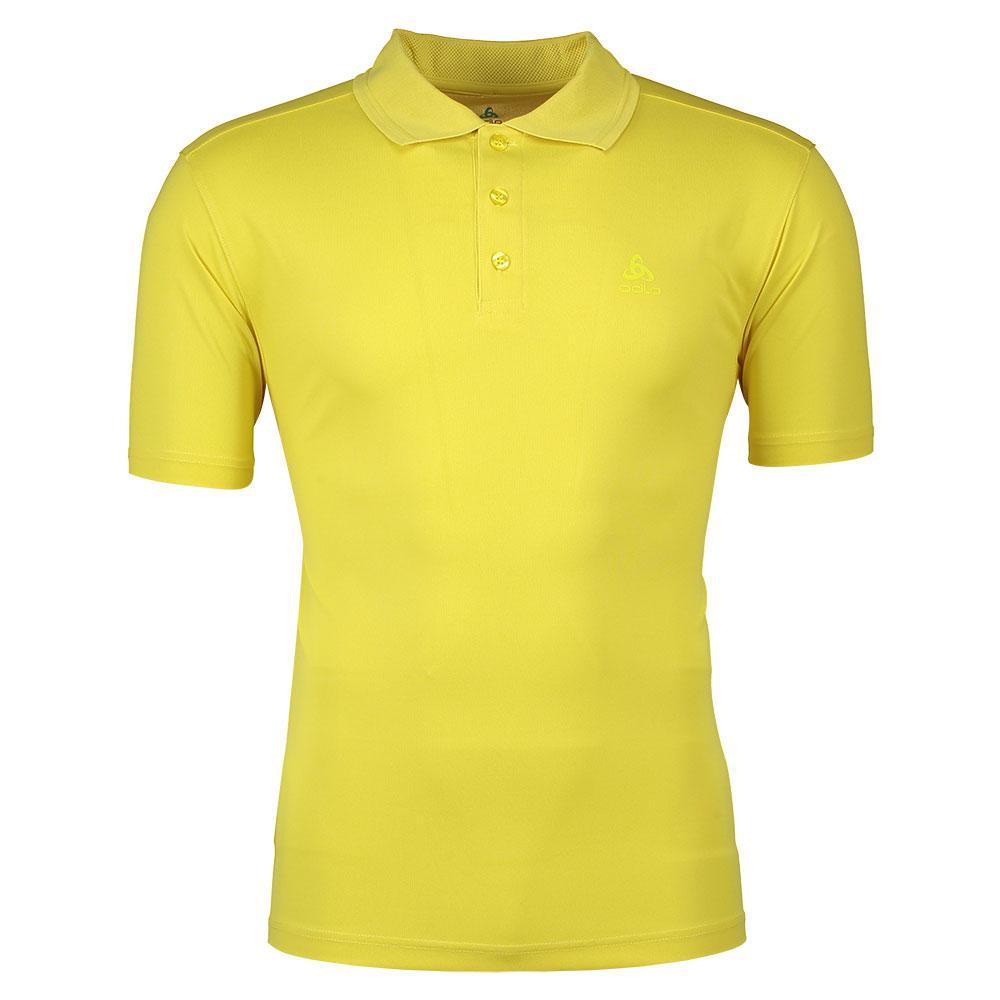 polo-shirt-ss-pins