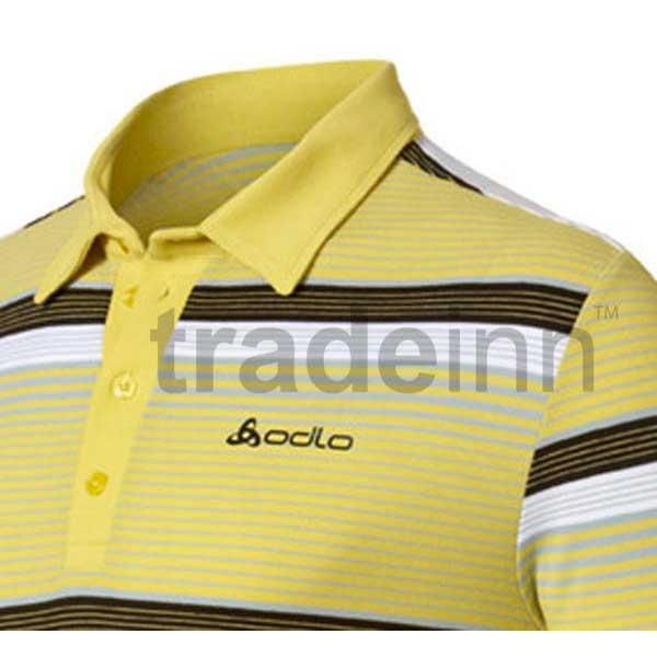 polo-shirt-ss-custom