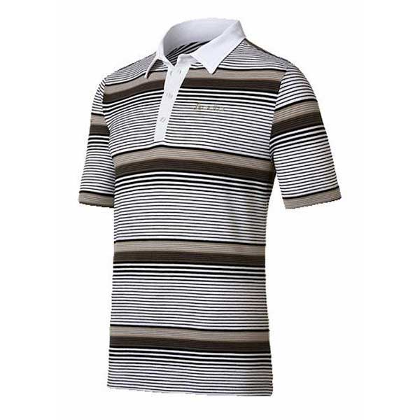 Odlo Polo Shirt Ss Custom