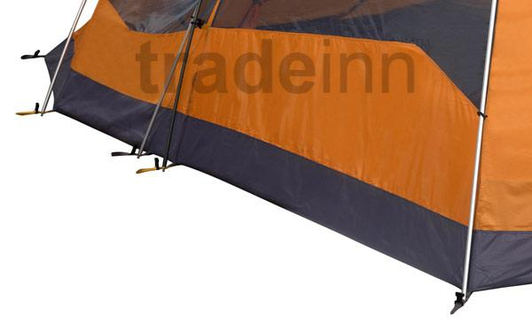 MARMOT Hacienda 6p Tent Pale Pumpkin/terra Cotta  sc 1 st  TrekkInn.com & MARMOT Hacienda 6p Tent Pale Pumpkin/terra Cotta buy and offers on ...