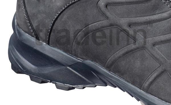 exklusive Schuhe großer Rabatt stylistisches Aussehen Mammut Tatlow LTH