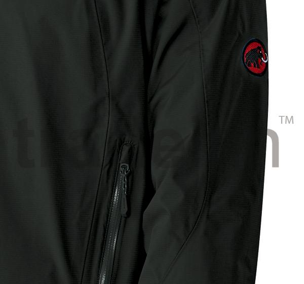 footwear recognized brands new concept mammut yosh jacket