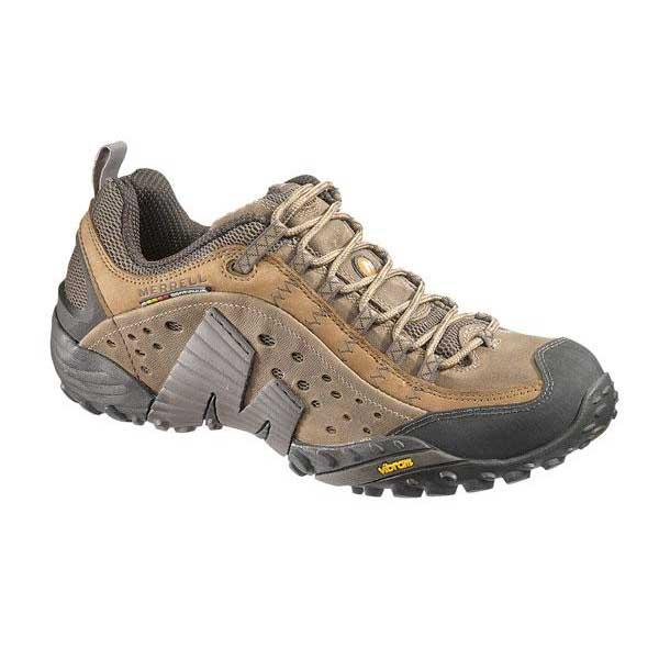 zapatos merrell lima sur