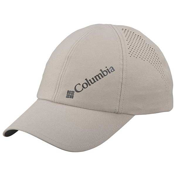 Columbia Silver Ridge Ball Cap II