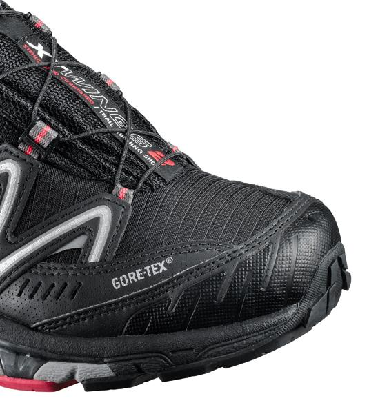 230196e5a74 wholesale profit salomon trail shoes black zero speedcross 3 womens running  oqnda7 0a1e0 abd29; buy salomon xt wings 2 goretex black ddb77 4ab96