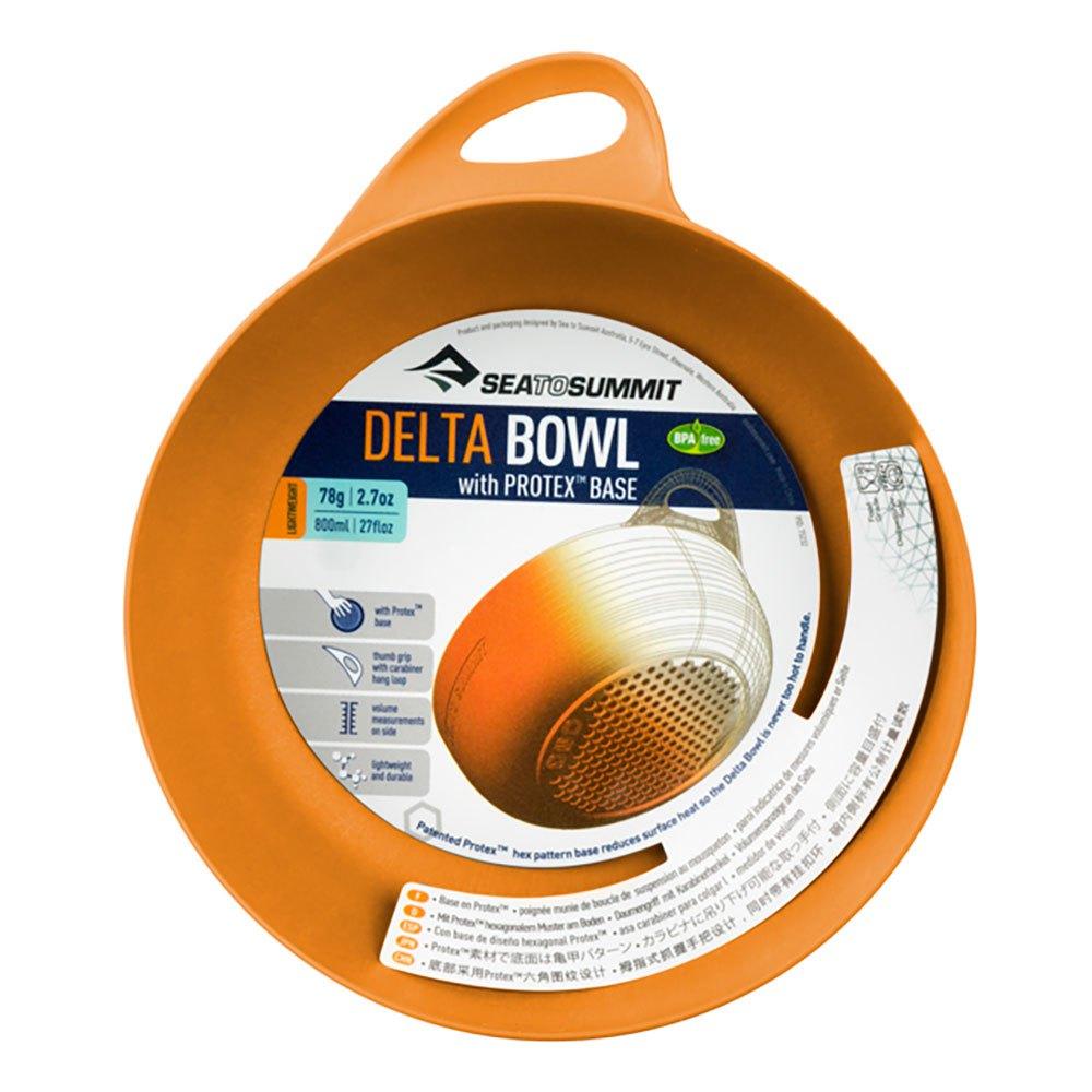 articles-de-cuisine-sea-to-summit-delta-bowl