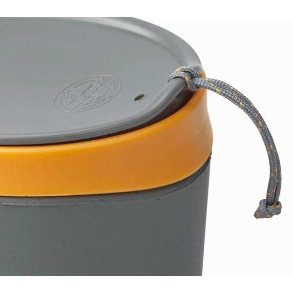 utensili-da-cucina-sea-to-summit-delta-insulated-mug