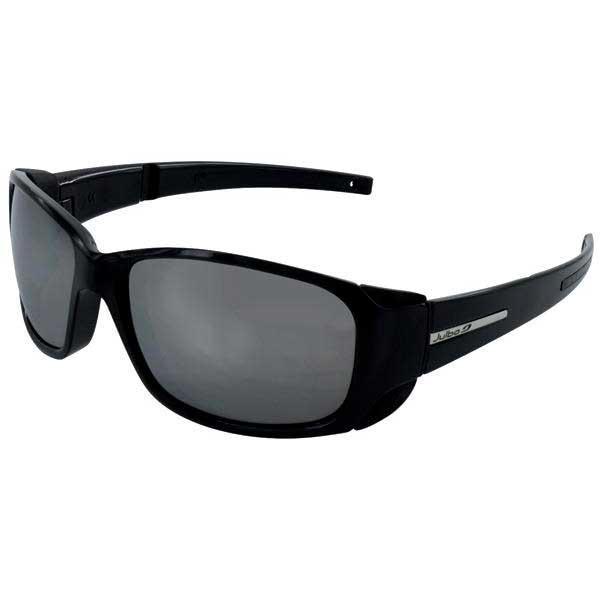 7770bf9c77 Julbo Monterosa Black buy and offers on Trekkinn