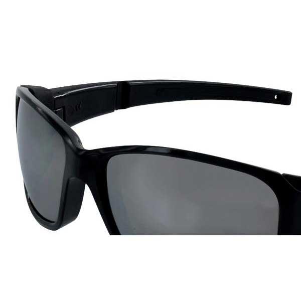 f0caa737694 Julbo Monterosa Black buy and offers on Trekkinn