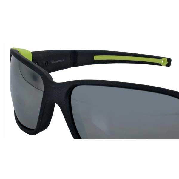 occhiali-da-sole-julbo-montebianco
