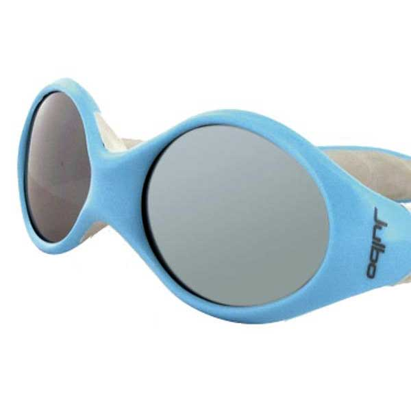 occhiali-da-sole-julbo-looping-i-0-to-18-months