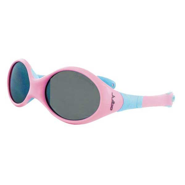 Julbo Looping II 12 To 24 Months